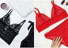 Bielizna na Walentynki 2017 - propozycje ze sklepów