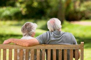 """W pi�tek w """"Wyborczej"""": Nowe przepisy pozwalaj� na podwy�szenie emerytury. Jak to zrobi�?"""