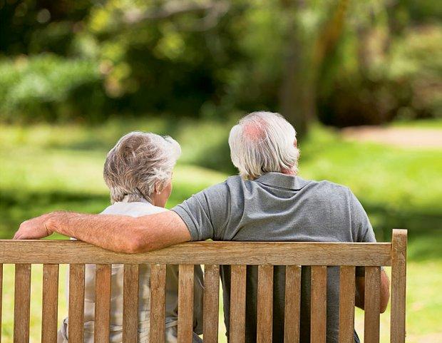 Jak się odwołać, gdy ZUS źle obliczy naszą emeryturę