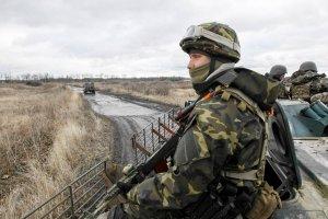 Ukrai�ska kolej wstrzymuje ruch poci�g�w na Krym