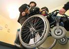 Samorządy będą jednak rozliczać się z subwencji na dzieci niepełnosprawne