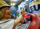 Od połowy marca koniec z łatwymi wyjazdami do pracy do Wielkiej Brytanii? Resort rozwoju: Wróci nawet 200 tys. Polaków