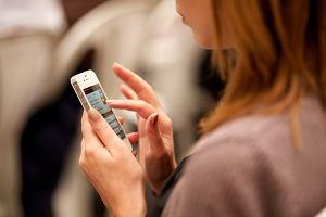 Wielki test internetu mobilnego. Orange, Play, Plus czy T-Mobile? Która sieć świadczy usługi najwyższej jakości?