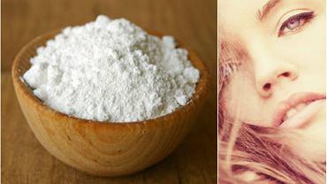 Sposoby na wykorzystanie sody oczyszczonej