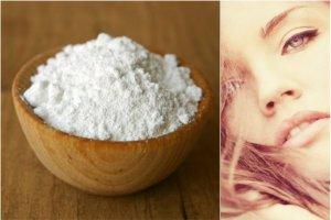 7 sposob�w na wykorzystanie sody oczyszczonej w piel�gnacji. Zna�a� je wszystkie?