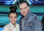 X-Factor: Ju� dzi� zaczynaj� si� wyst�py na �ywo! Przeciwko sobie za�piewa... ma��e�stwo!