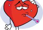 Grypa trafia prosto w serce. Jest się czego bać?