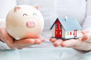 Spłacaj swój kredyt hipoteczny taniej