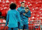 Cristiano Ronaldo założył się o to, że zostanie królem strzelców La Liga