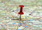 Gruzja przed podróżą: czym, dokąd i kiedy jechać do Gruzji? [PRAKTYCZNE RADY]