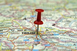 Gruzja przed podr�: czym, dok�d i kiedy jecha� do Gruzji? [PRAKTYCZNE RADY]