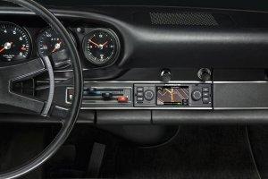 Radio Porsche | Klasyczny klimat z nawigacj�