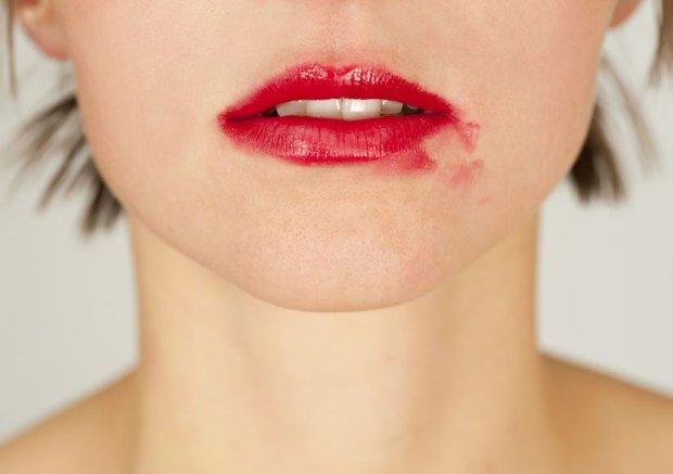 Erotyczny rachunek sumienia (i obietnica poprawy)