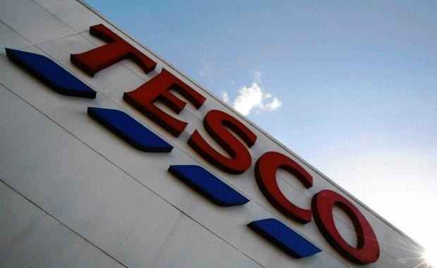 Nowy dyrektor finansowy Tesco dwa miesi�ce przed czasem. Wszystko przez b��dne prognozy