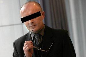 Znany polski prawnik oskar�ony o organizowanie prostytucji w Szwecji