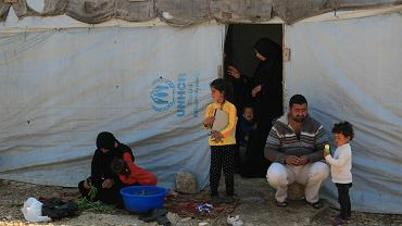 TVN rusza z kontrowersyjnym programem o uchodźcach