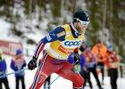 Leki na astmę legalne w norweskich biegach narciarskich - werdykt międzynarodowej komisji