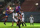 Pi�karz Odry Opole przechodzi do klubu francuskiej ekstraklasy