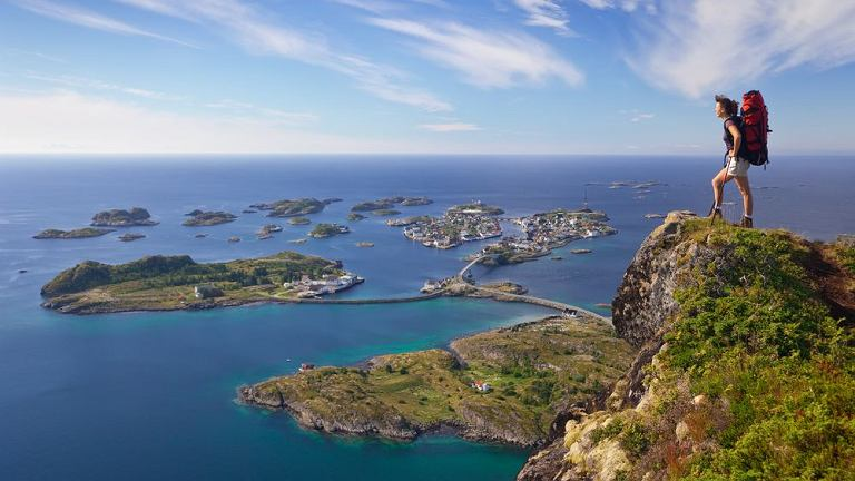 dogging norge bøsse randki w norwegii