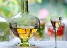 Nalewka - sercem robiony nap�j
