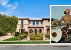 Zobaczcie nowy dom Travisa Barkera - perkusisty zespołu Blink - 182