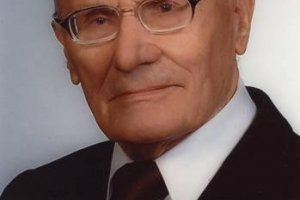 Franciszek D�bski
