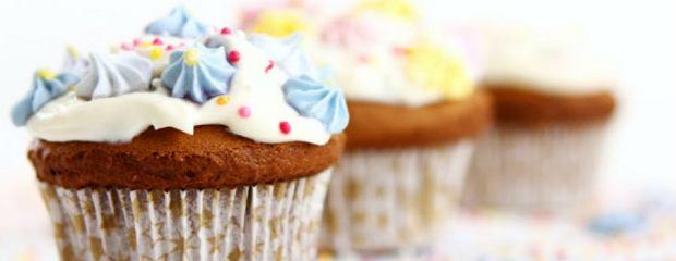 NajDomowa cukiernia - akcesoria do pieczenia i dekoracji ciast