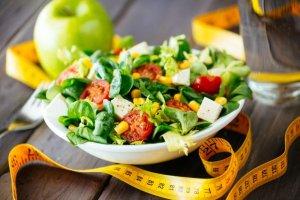 Dieta Montignaca - naprawdę skuteczny sposób na walkę z nadwagą?