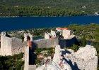 Chorwacja to nie tylko pla�e. 10 ukrytych skarb�w