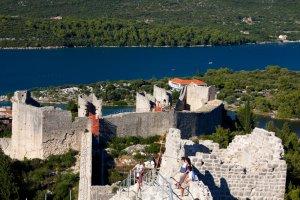 Chorwacja to nie tylko plaże. 10 ukrytych skarbów