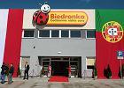 Sąd: Klientce należy się 75 tys. zł zadośćuczynienia za zranienie w Biedronce