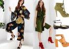 Nowa, wiosenno-letnia kolekcja Badura: frędzle w roli głównej