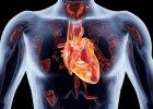 Licz si� ze zdrowiem. 13 tys. pacjent�w powinno mie� wymienion� zastawk� serca, ale nie mo�na ich operowa�