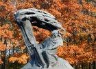 Cały dorobek Chopina wkrótce dostępny w internecie. Tysiące partytur, listów, nagrań...