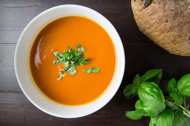0e0fe58c354624 Zupy są idealne na chłodne dni - te akcesoria pomogą ci przygotować zdrowe  i pożywne dania