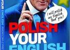 """Projekty """"Polish Your English"""" i """"Otwórz miasto"""" z nagrodami INMA Awards 2015"""