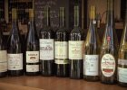 Sprzedaż wina od kilku lat w Polsce ciągle wzrasta