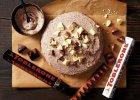 21 ciast do upieczenia w listopadzie