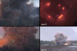 Holenderska prokuratura zbada raport w sprawie udziału rosyjskich żołnierzy w zestrzeleniu boeinga nad Ukrainą
