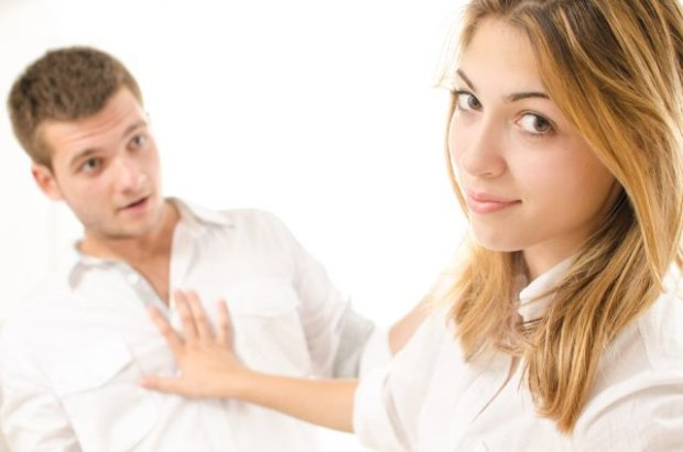 """Jestem singlem, bo ... Czy życie w """"pojedynkę"""" jest bardziej atrakcyjne?"""