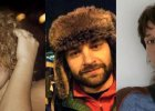 Historia porwania na Krymie: opowiadają krewni uwolnionych działaczy