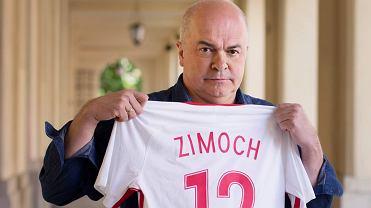 Tomasz Zimoch wraca do radia. Kiedy i gdzie go us�yszymy?