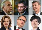 Rz�d Ewy Kopacz: premier og�osi�a nazwiska nowych ministr�w