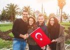 6 rzeczy, kt�re musisz wiedzie�, je�li tegoroczne wakacje chcesz sp�dzi� w Turcji