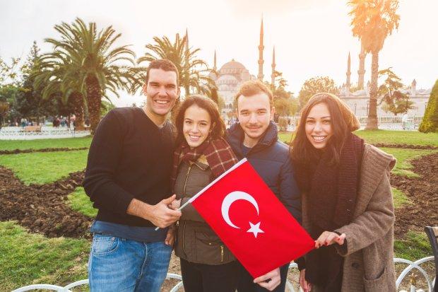 6 rzeczy, które musisz wiedzieć, jeśli tegoroczne wakacje chcesz spędzić w Turcji