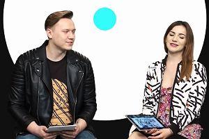 Jak wyglądały śluby polskich piłkarzy? Czy Wojtek Szczęsny i Marina rzeczywiście wyglądali najlepiej? [STYL I PIEPRZ]