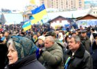 Skłócać, podpalać i... psuć toalety - bezpieka dostała instrukcje, jak niszczyć Majdan [DOKUMENTY]