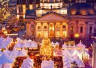 Najpi�kniejsze jarmarki �wi�teczne w Berlinie. Zr�b zakupy i baw si� podczas handlowej niedzieli 21 grudnia