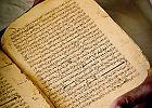 Indiana Jones żyje! Jak bibliotekarze z Timbuktu pokonali Al-Kaidę