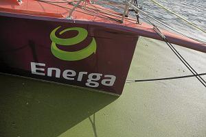 Energa zwolni kilkaset os�b. G��wnie w sp�ce sprzeda�owej